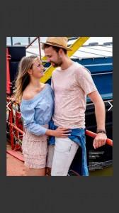 BRaM Magazine juni 2017.1