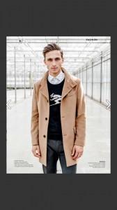 BRaM Magazine september 2017.3